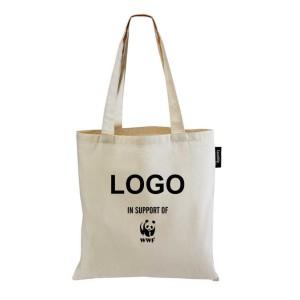 Township bag