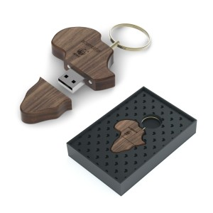 34 Andy Cartwright Wood USB