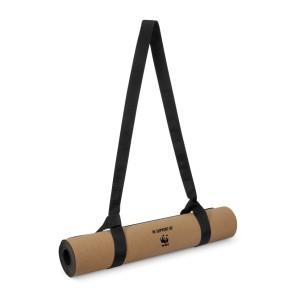 37 Kooshty Kork Yoga Mat