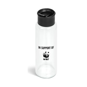 4 Kooshty Boost Waterbottle-Blk