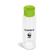 4 Kooshty Boost Waterbottle-Lime