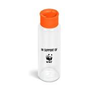 4 Kooshty Boost Waterbottle-Orange