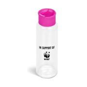 4 Kooshty Boost Waterbottle-Pink