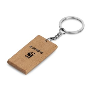 40 Bali Keyholder