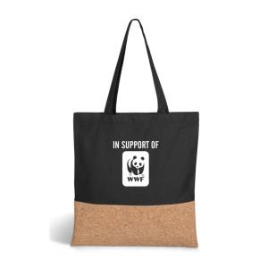 47 Harvest Shopper-Black