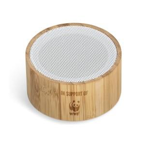 52 Maitland Bluetooth Speaker