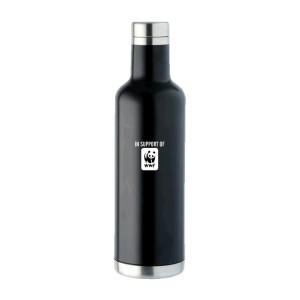 7 750ml Double Wall Vacuum Flask