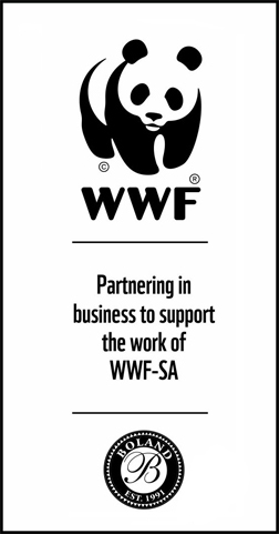 Boland Promotions & WWF