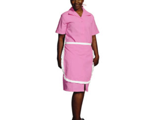 3 Piece Maids Set from Boland Promotions