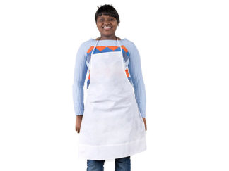 Apron from Boland Promotions