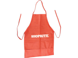 Apron With Pocket from Boland Promotions