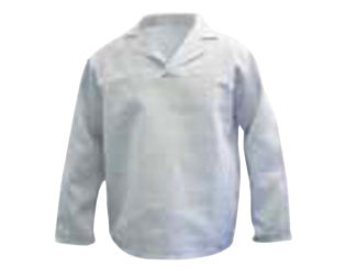 Bakers Tops from Boland Promotions