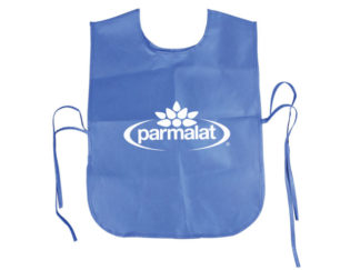 Bib from Boland Promotions