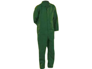 Boilersuit from Boland Promotions