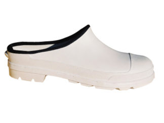 Chefs Footware from Boland Promotions