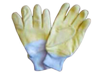 Comorex Handeling Gloves from Boland Promotions