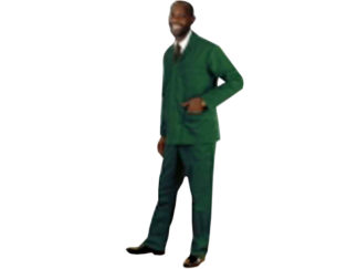 Conti Suit from Boland Promotions