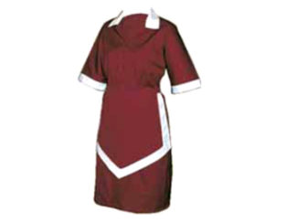 Domestic Garments from Boland Promotions