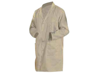 Dustcoat from Boland Promotions