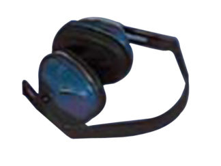 Earmuffs from Boland Promotions