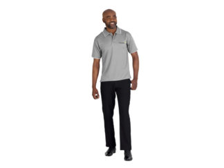 Elite Mens Golf Shir from Boland Promotions
