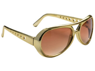 Elvis Fun Glasses from Boland Promotions