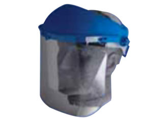 Faceshield from Boland Promotions