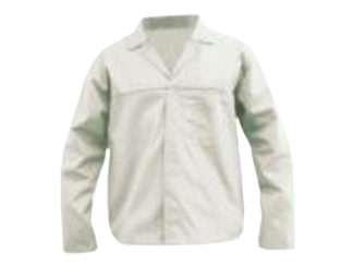 Food Processing Jacket from Boland Promotions
