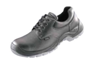 Frame Safety Shoe from Boland Promotions