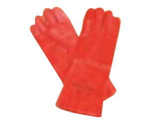 Freezer Gloves from Boland Promotions