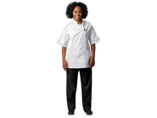 Gordon Chef Pants from Boland Promotions