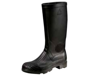 Gumboot from Boland Promotions