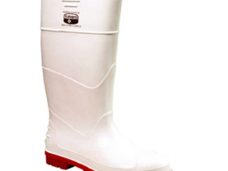Gumboots P.V.C from Boland Promotions