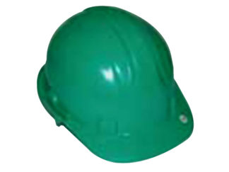 Hard Cap from Boland Promotions