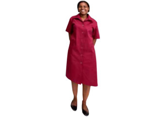Kitchen Overalls from Boland Promotions