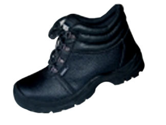 Mens Safety Boot from Boland Promotions