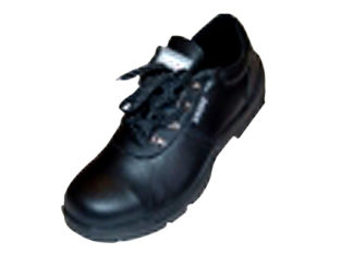 Mens Safety Shoe from Boland Promotions
