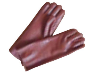 PVC Glove from Boland Promotions
