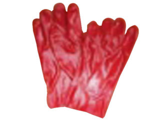 PVC Gloves from Boland Promotions