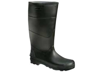 Pvc Gumboot from Boland Promotions
