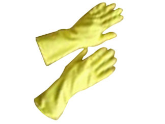 Rubber Gloves from Boland Promotions