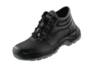 Safety Boot from Boland Promotions