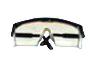 Safety Glasses from Boland Promotions