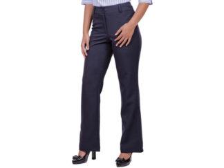 Ladies Pants And Bermudas