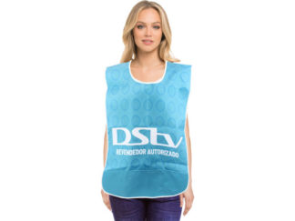 Hanover Full Colour Bib from Boland Promotions