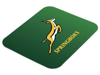Springbok Range