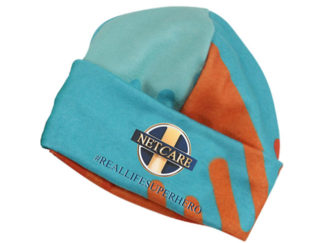 Beanie from Boland Promotions