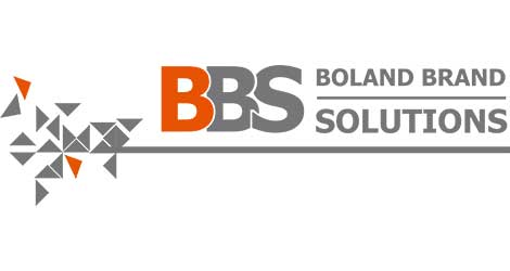 Boland Promotions